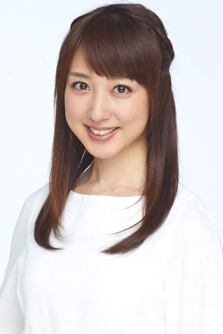 Hiromi Kawata