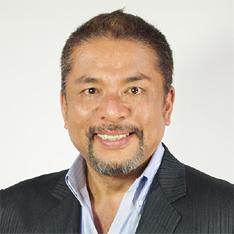 Hiroyuki Konishi