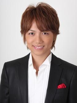 Ikusaburo Yamazaki