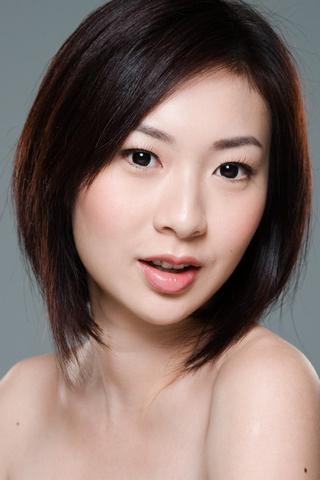 Jacquline Chong