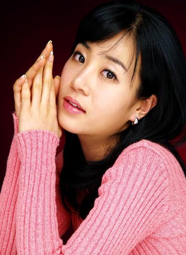 Jang Ji-Won (1983)