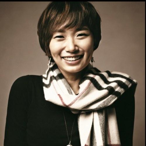 Jang Yoo-Jeong (director)