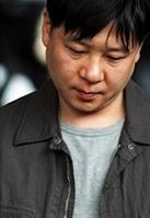 Jeon Chang-Geun (director)