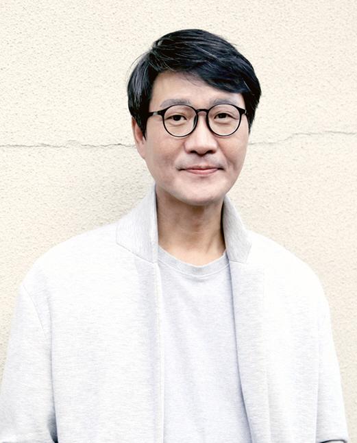 Jeon Jin-Ki