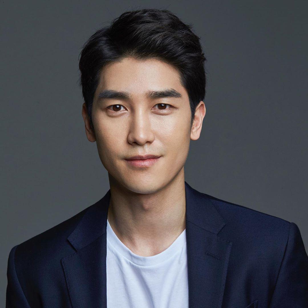 Ji Sang-Hyeok