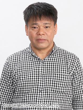 Jimmy Onishi