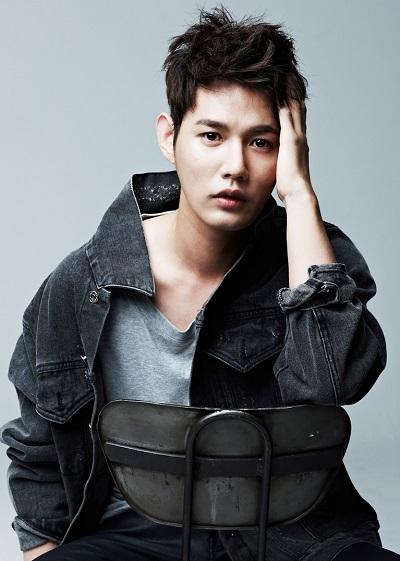 Jin Hyun-Bin