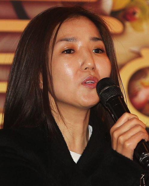 Jo Eun-Jung (screenwriter)