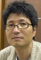 Jo Soo-Won (director)