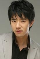 Jo Sung-Hee (1980)