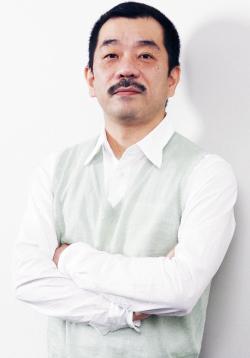 Joji Matsuoka