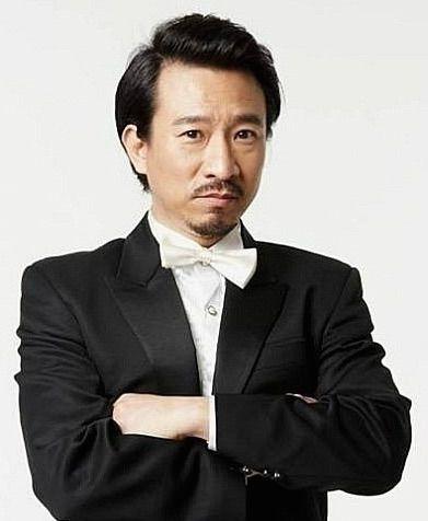 Joo Won-Sung