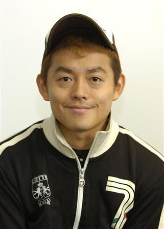 Jun Itoda