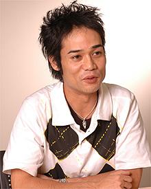 Jun Nagura