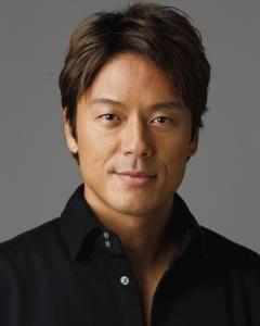 Jundai Yamada