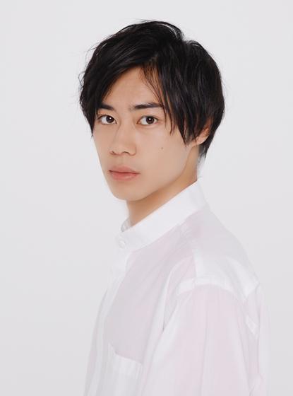 Junki Tozuka