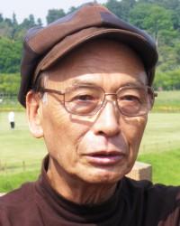 Junya Sato