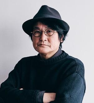 Kaizo Hayashi