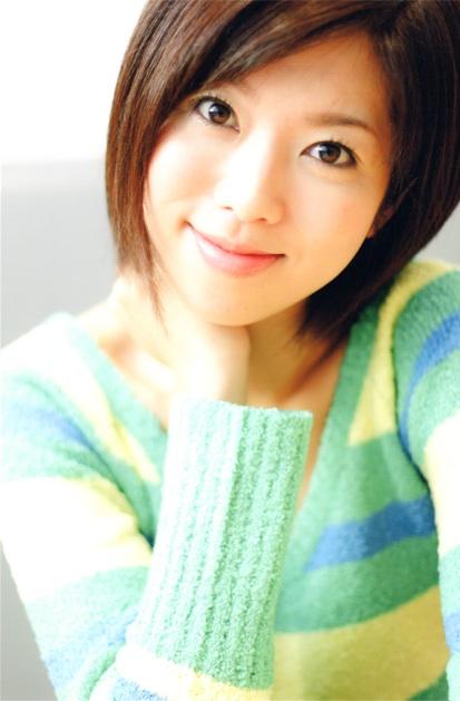 Kana Tanaka