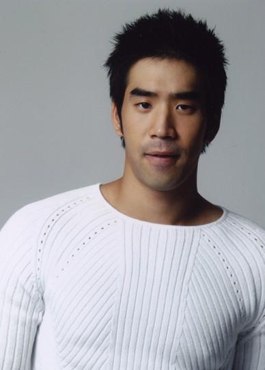 Kang Do-Han