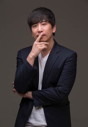 Kang Doo