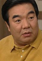 Kang In-Deok