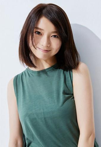 Kanna Moriya