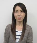 Kaori Tanimoto