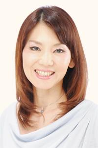 Kaoru Yuki