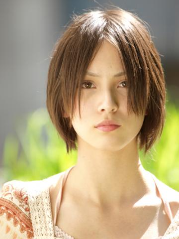 Karen Takizawa
