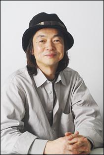 Kazuhisa Imai