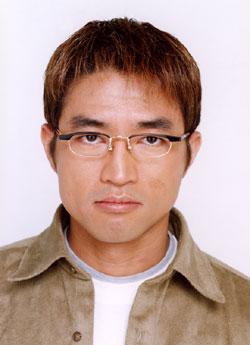 Kazuki Ootake
