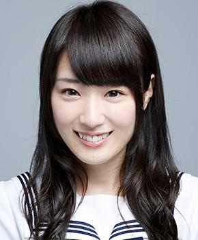 Kazumi Takayama