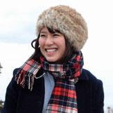 Keiko Furuuchi