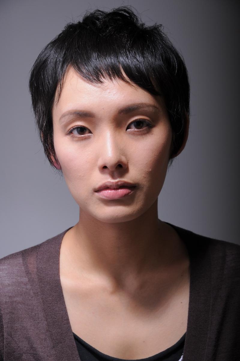Keiko Koike (1979)