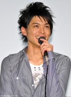 Keisuke Sohma