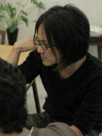 Kenji Shibayama (director)