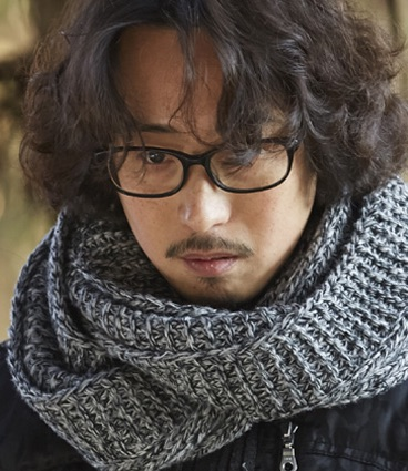 Kentaro Yamagishi