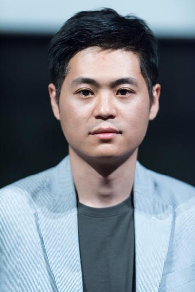 Kim Arron (director)