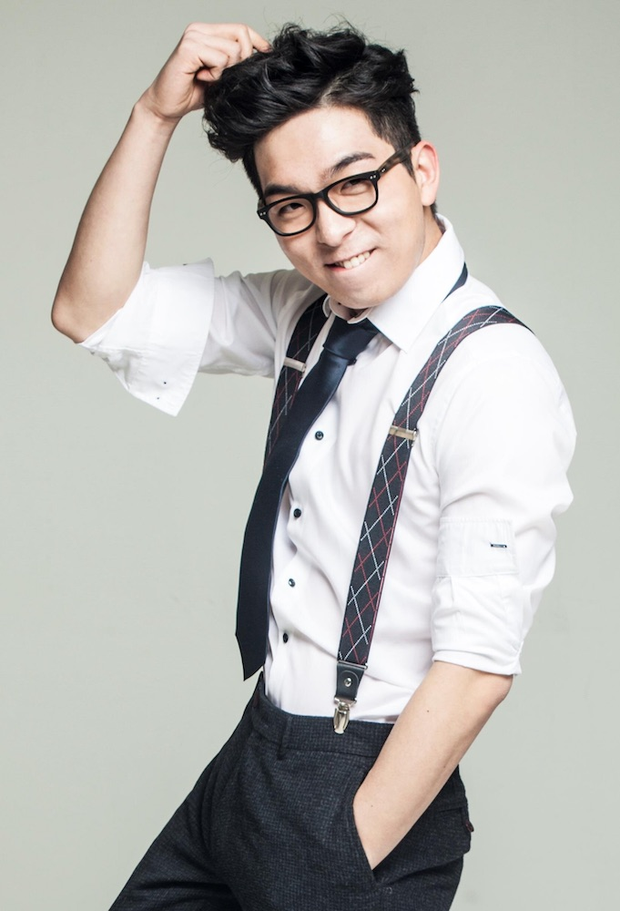 Kim Hee-Chan (1991)