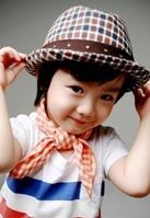 Kim Jin-Woo (2006)