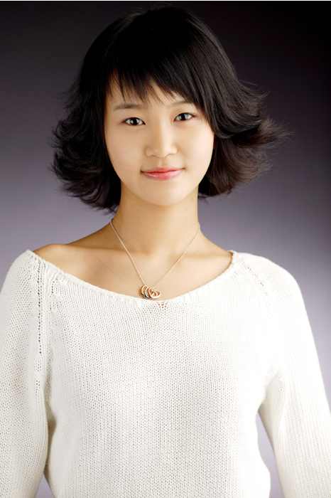 Kim Jung-Min (1989)