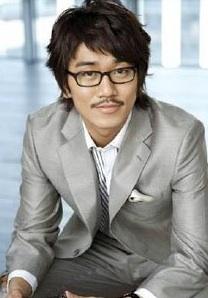 Kim Kyung-Wook