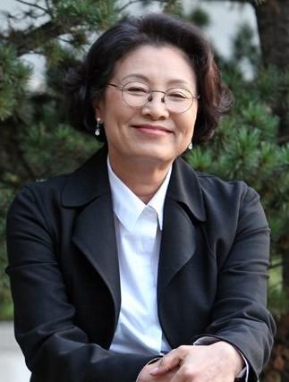 Kim Min-Ja (1942)