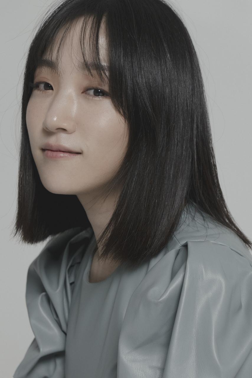 Kim Ye-Eun (1989)