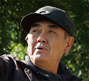 Kiyoshi Sasabe