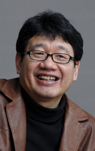 Kiyoshi Shigematsu