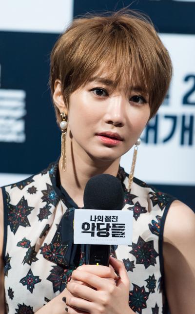 Koh Joon-Hee