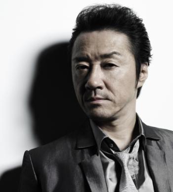 Kohei Otomo