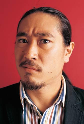 Koji Nishida